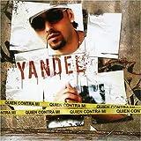 Songtexte von Yandel - Quién contra mí