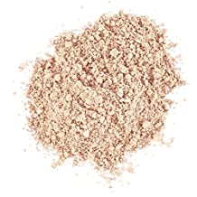 Lily Lolo Mineral Foundation SPF 15 - Warm Peach - 10g by Lily Lolo