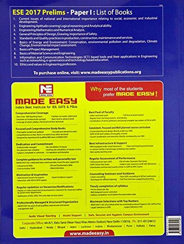 Engineering Mathematics and Numerical Analysis (GSEA03)