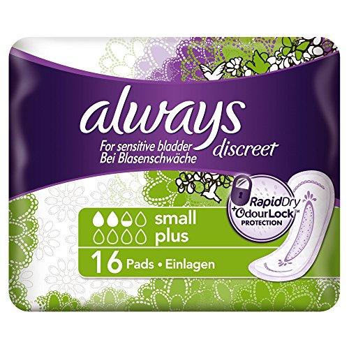 always-discreet-inkontinenz-einlagen-small-plus-bei-blasenschwache-2er-pack-2-x-16-stuck