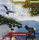 #2: Sounds of the Earth : Seasons