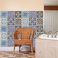 Amazon.it: vietri - Adesivi e murali da parete / Pitture e ...