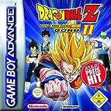 Dragonball Z: Das Erbe des Goku II [Atari Preis Hit]