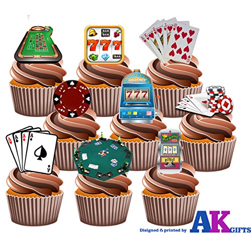 lot-de-36-decorations-comestibles-pour-gateau-sur-le-theme-casino