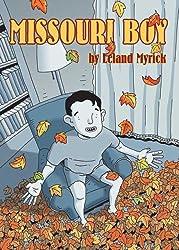 Missouri Boy