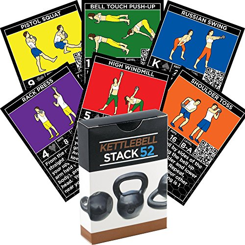 kettlebell-esercizio-da-parte-forza-stack-52-kettlebell-workout-playing-card-game-video-istruzioni-i
