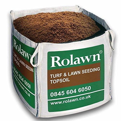rolawn-turf-lawn-seeding-topsoil-073m-bulk-bag