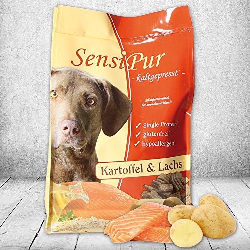 sensipur-kartoffel-lachs-4-kg