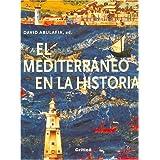 MEDITERRANEO EN LA HISTORIA (ZAPPC)