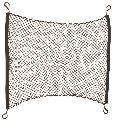hundeinfo24.de Herbert Richter Kofferraumnetz, zum Einhängen 70 x 100 cm
