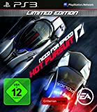 Need for Speed: Hot Pursuit - Limited Edition - Electronic Arts