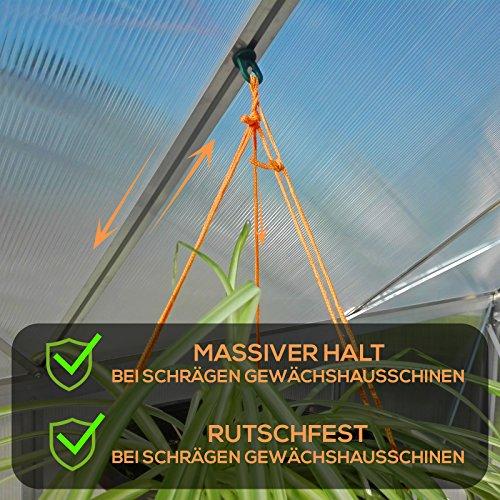 50x-gewaechshausclips-stabile-pflanzenhalter-aufhaengevorrichtungen-oesen-fuer-gewaechshaus-perfekte-rankhilfe-clips-fuer-ihr-paradies-3