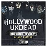 Songtexte von Hollywood Undead - American Tragedy