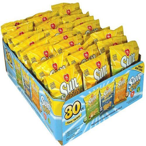 frito-lay-sun-chips-multigrain-variety-box-30-bags