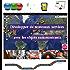 Développer de nouveaux services avec les objets connectés - Livosphere