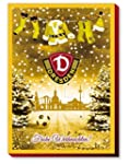SG Dynamo Dresden Adventskalender, We...