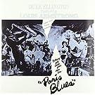Paris Blues [VINYL]