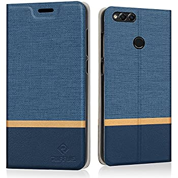 coque huawei honor 7x