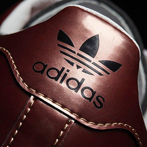 Adidas Sneaker SUPERSTAR W BB2270 Bronze Rosa