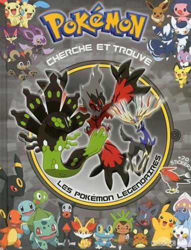 cherche-et-trouve-les-pokemon-legendaires