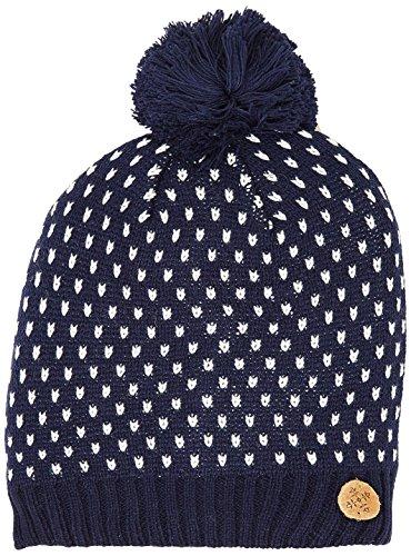 H2lana Oxbow-Berretto da donna, colore: blu Navy