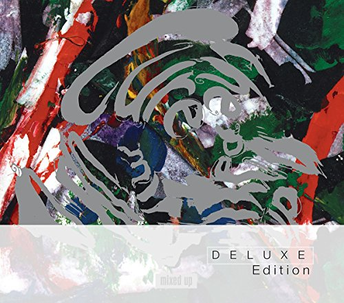 Mixed Up (Remastered 3CD Deluxe)
