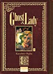 Ghost & Lady Edition simple Tome 2