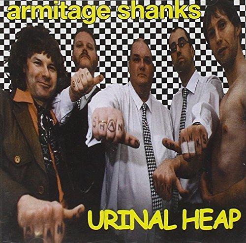 armitage shanks and the footballer s bones larkin john