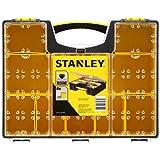 Stanley Organizador Profesional Grande 1-92-749