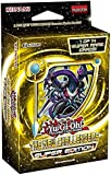 Yu-Gi-Oh! The New Challengers Super Edition