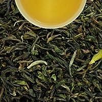 2016 Darjeeling 1st Flush, Puttabong (Tukvar) 3.52oz High Quality Loose Leaf Black Tea