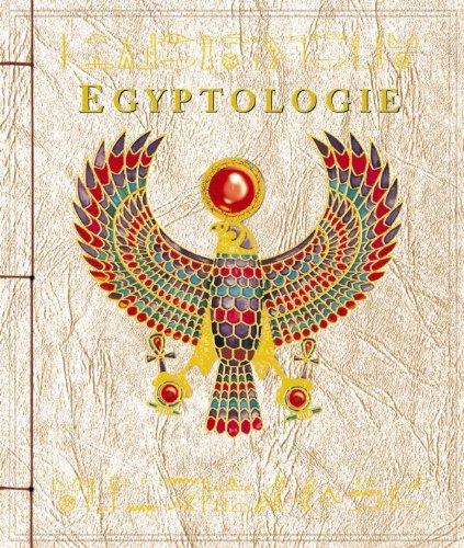 Égyptologie