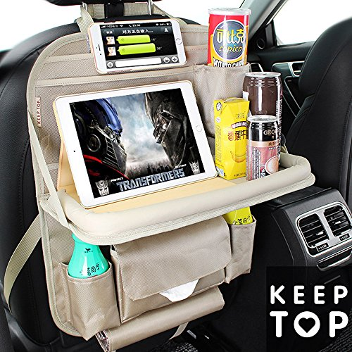 keep-top-luxury-oxford-organizer-per-sedile-auto-viaggi-storage-bag-con-vassoio