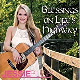Blessings on Life's Highway
