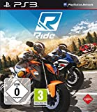 Ride [Playstation 3]