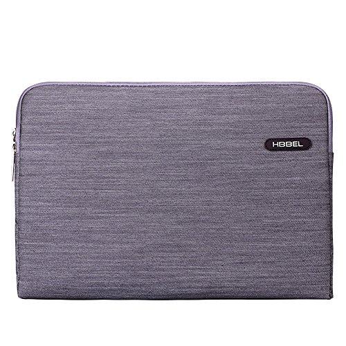 funda-para-ordenador-portatil-hbbel-116-pulgadas-denim-febric-laptop-sleeve-funda-para-macbook-air-c