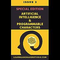 GameMaker Studio 2 eBook Issue #2 (English Edition)
