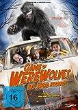 Game Werewolves Die Jagd kostenlos online stream