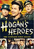 Hogan's Heroes: Complete First Season [DVD] [Region 1] [US Import] [NTSC]