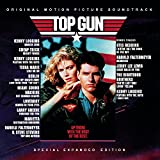 Top Gun Expanded Edition