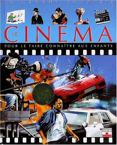 "<a href=""/node/153607"">Le Cinéma</a>"