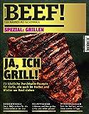 BEEF! Spezial: Grillen