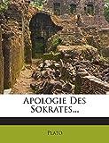 Apologie Des Sokrates...