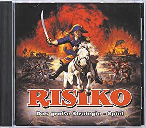 risiko pc spiel windows 7