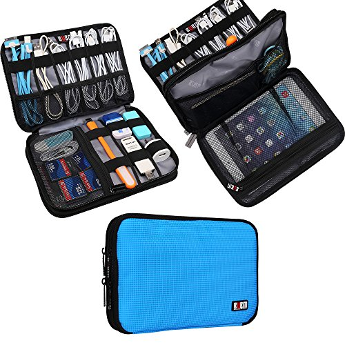universal-double-layer-travel-gear-organiser-custodia-da-viaggio-universale-per-dispositivi-elettron