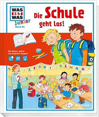 was-ist-was-junior-band-25-die-schule-geht-los-spielend-in-die-erste-klasse
