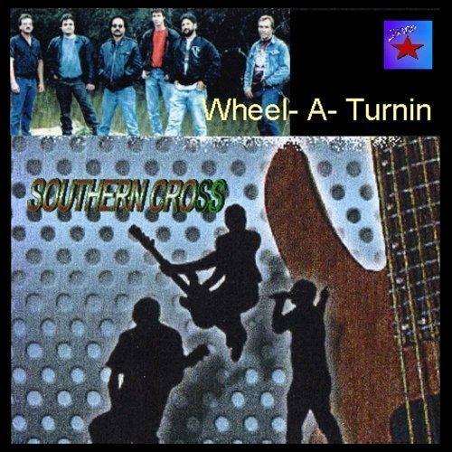 wheels-a-turnin-by-southern-cross