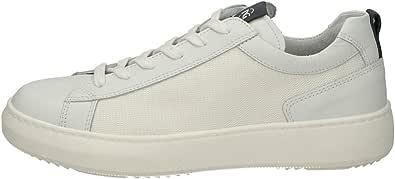 NeroGiardini Calzature Sneaker E033771M 207 27-30