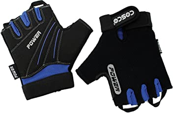 Cosco Fitness Power Glove (Color may vary)