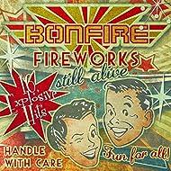 Fireworks... Still Alive!!! (16 Explosive Hits) [Live]
